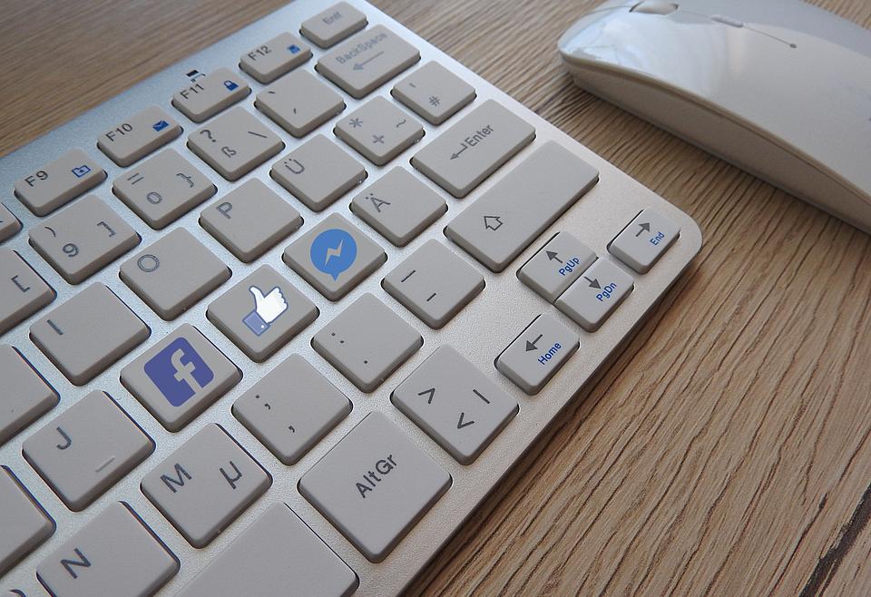 Las principales métricas de redes sociales para triunfar