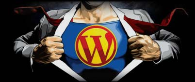diferencia wordpress.com y wordpress.org