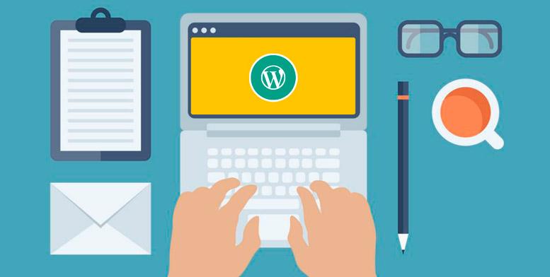 instalar wordpress en servidor
