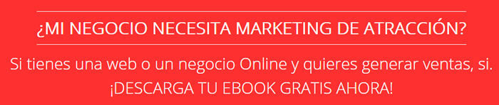 descargar guia inbound marketing gratis