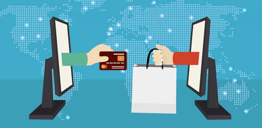 pasos para creación tienda online