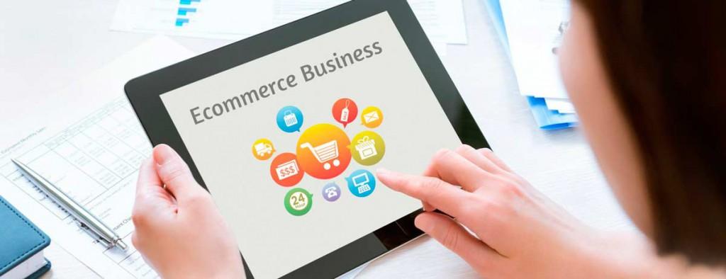 presupuesto para montar una tienda online