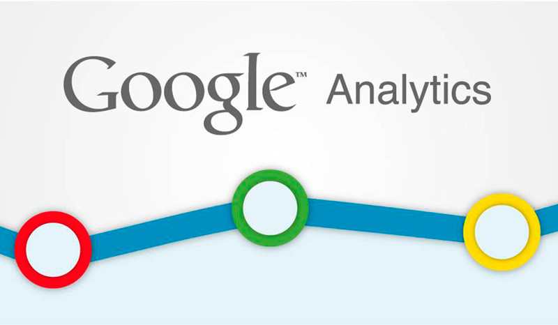 como instalar Google Analytics en Wordpress