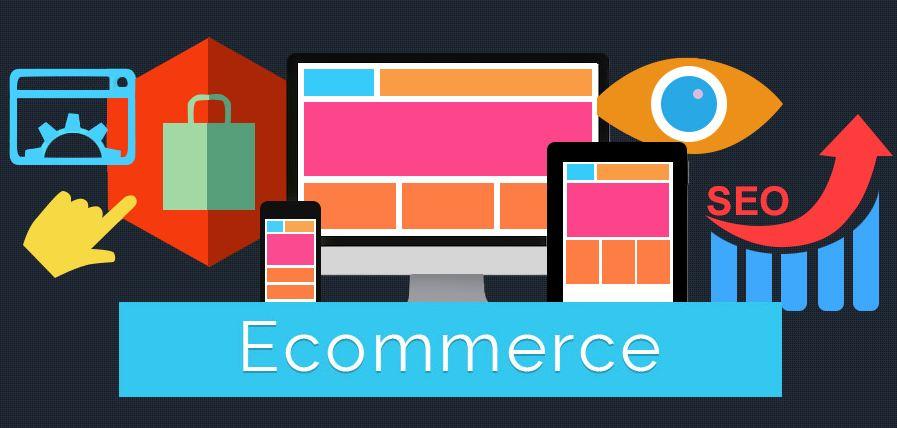 como promocionar mi tienda online