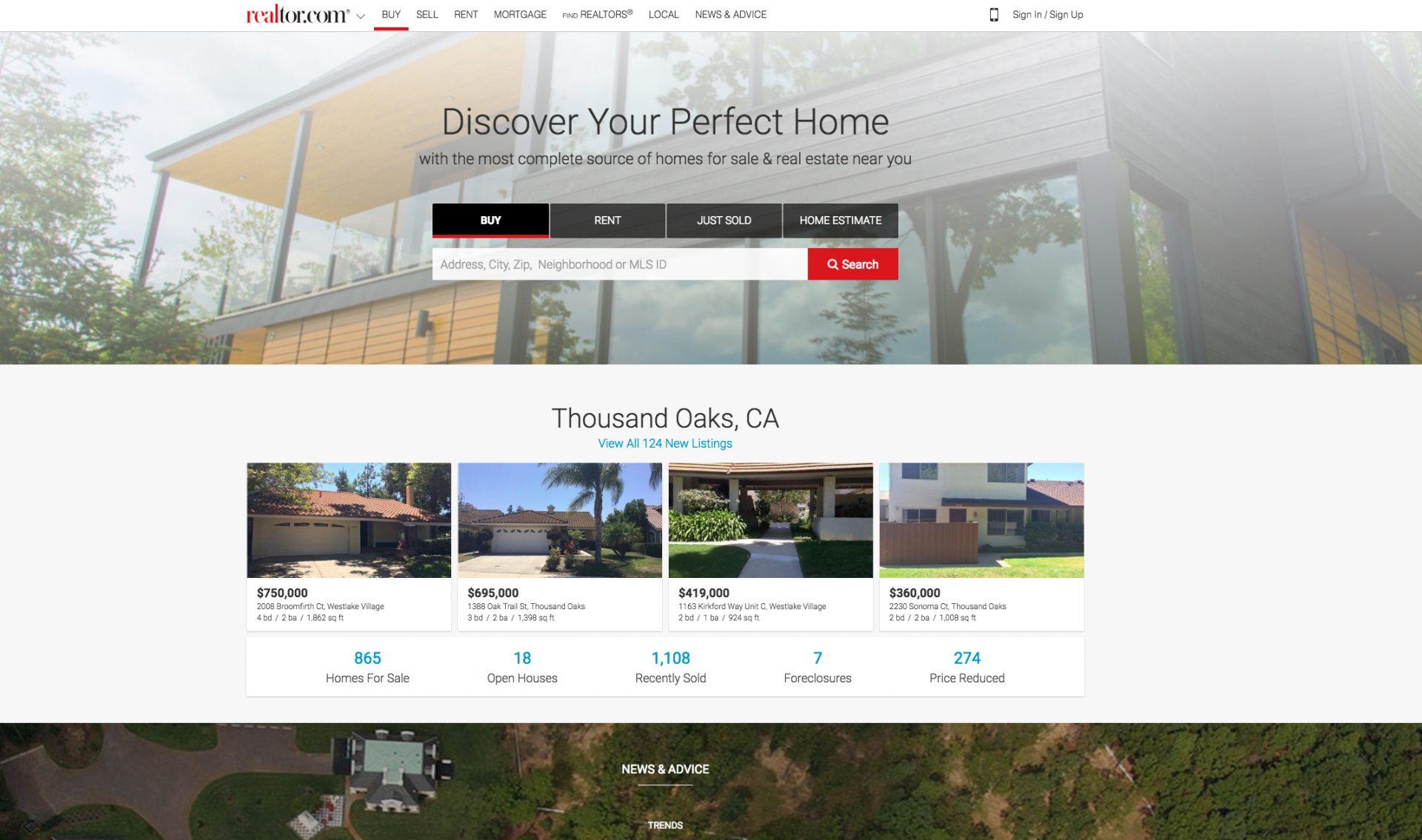 Por qué una web inmobiliaria necesita un CRM operativo y profesional