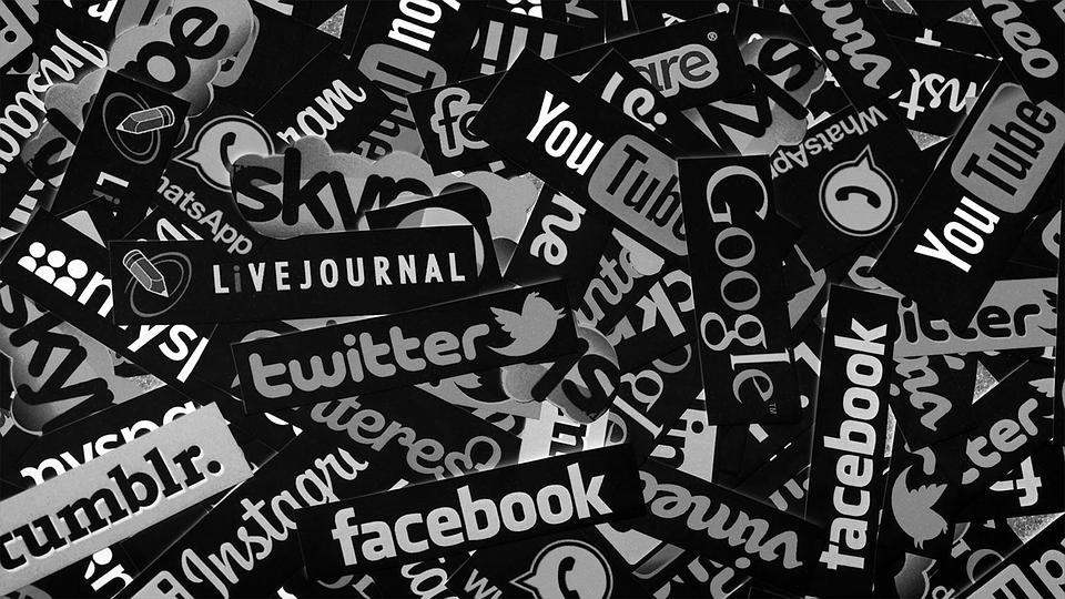 3 trucos para que las entradas de blog triunfen en redes sociales
