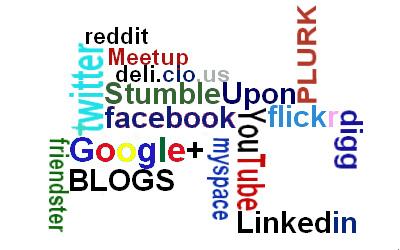 5 beneficios del marketing en redes sociales