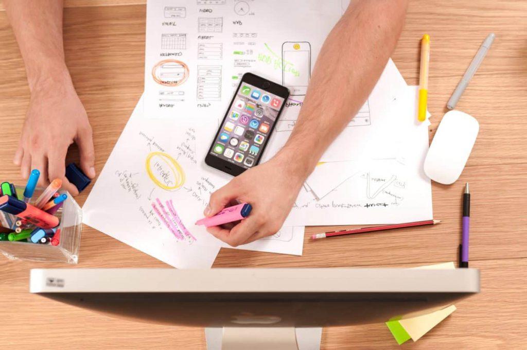 5 ventajas de la publicidad online sobre la tradicional