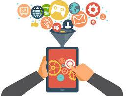 ¿Qué es el Mobile Marketing?