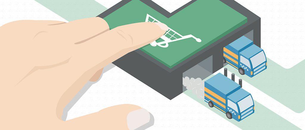 Las mejores herramientas para el marketing de tienda online