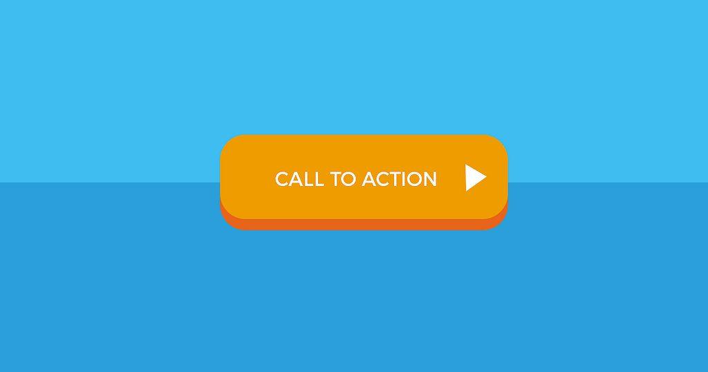 Consejos para crear un buen call to action
